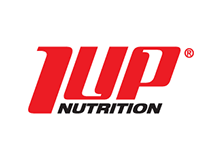 OurBrands_1UpNutrition