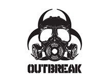 OurBrands_2017_Outbreak