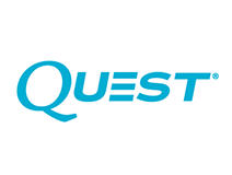 ourbrands_2017_quest