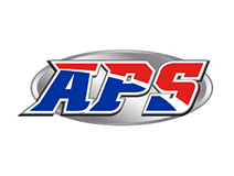 OurBrands_APS