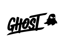 OurBrands_Ghost