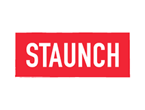 OurBrands_Staunch