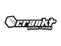 logos2016_Crankt