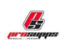 logos2016_ProSupps