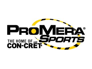 logos2016_Promera
