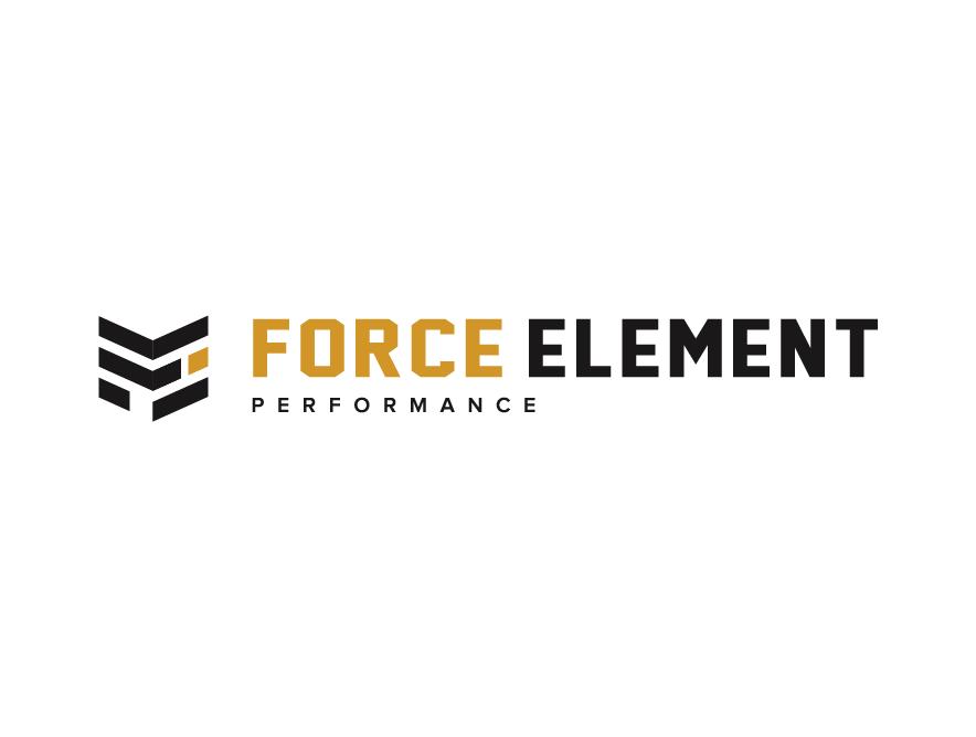 NutritionSystems_BrandLogos_ForceElement-Logo