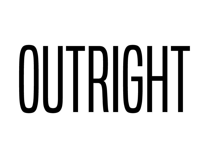 NutritionSystems_BrandLogos_Outright-Logo