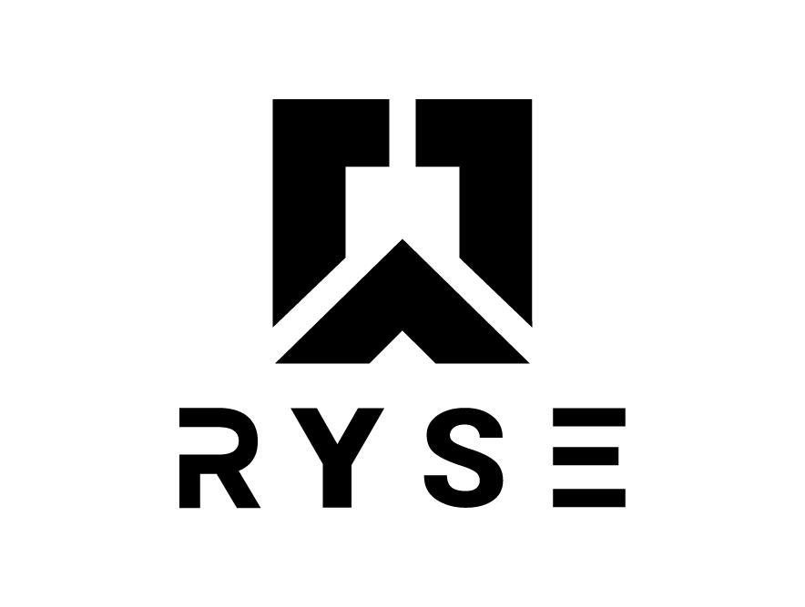 NutritionSystems_BrandLogos_Ryse-Logo